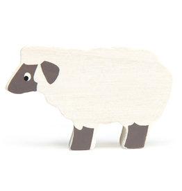 Tender Leaf Toys Sheep