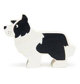 Tender Leaf Toys English Shepherd Dog
