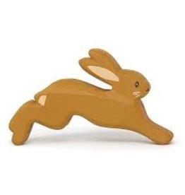 Tender Leaf Toys Hare