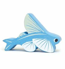Tender Leaf Toys Flying Fish