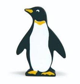 Tender Leaf Toys Penguin