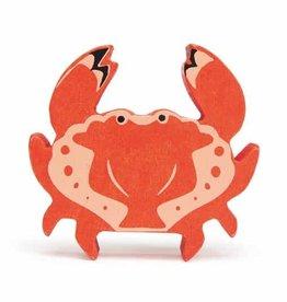 Tender Leaf Toys Crab