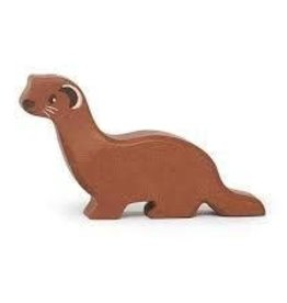 Tender Leaf Toys Weasel