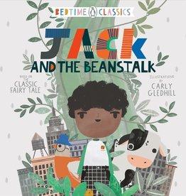 Random House Jack and the Beanstalk