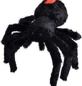 Wild Republic Red back spider