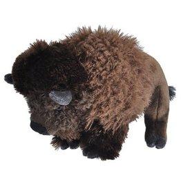 Wild Republic Bison