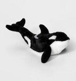 Wild Republic Orca