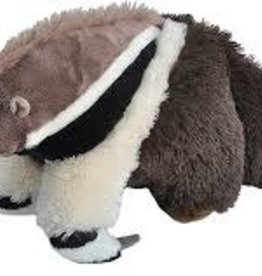 """Wild Republic 16"""" Anteater"""