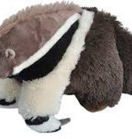 Wild Republic Anteater