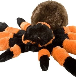 Wild Republic Tarantula