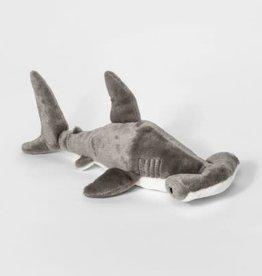 "Wild Republic 18"" Hammerhead Shark"