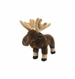 Wild Republic Standing Moose
