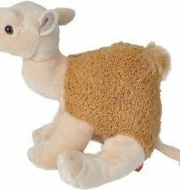 "Wild Republic 11"" Camel Dromedary"