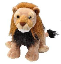"Wild Republic 12"" Lion"
