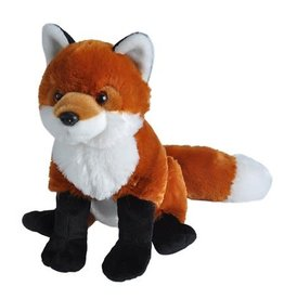 Wild Republic Red Fox