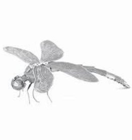 Metal Earth Dragonfly