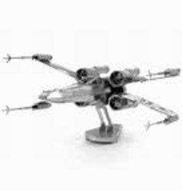 Metal Earth X-Wing Starfighter
