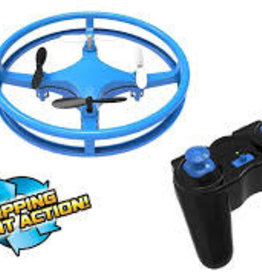 Mindscope Drone Blue