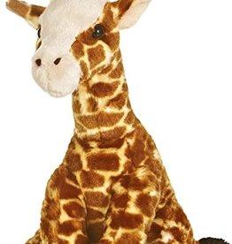 Aurora Small Giraffe