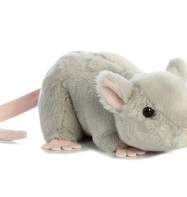 Aurora Mouse