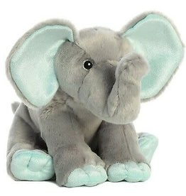 Aurora Elephant Mint