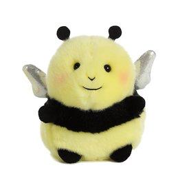Aurora Bee Happy