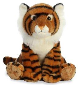 Aurora Bengal Tiger