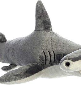 "Aurora 18"" Hammerhead Shark"