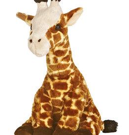 Aurora Giraffe