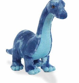 "Aurora 13"" Brachiosaurus"