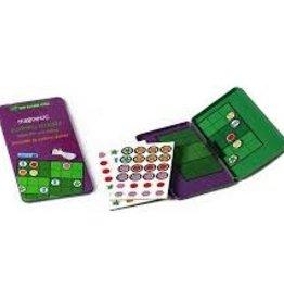 The Purple Cow Sudoku Shapes