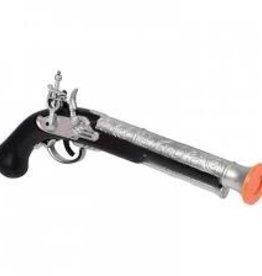 Kid Fun Pirate Gun