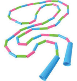 Kid Fun Jointed Jump Rope