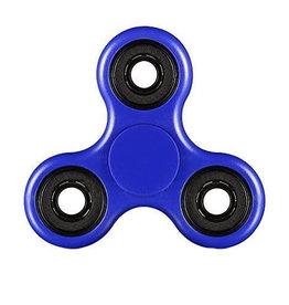 Kids First Blue Fidget Spinner