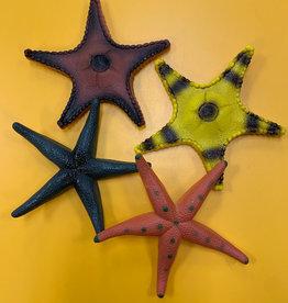 """Kid Fun Star Fish 4"""" Single Item"""