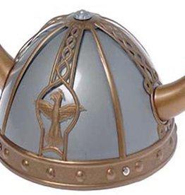 Kid Fun Viking Helmet