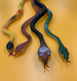 Kid Fun Snakes 12 Inch
