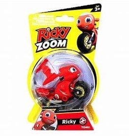 Tomy Ricky Zoom