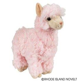 Adventure Planet Heirloom Pink Alpaca