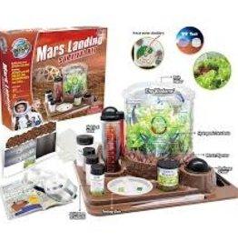 Learning Advantage Mars Landing Survival Kit