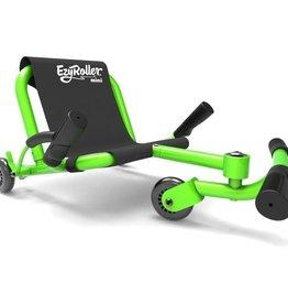 EzyRoller Ezy Roller Mini Green