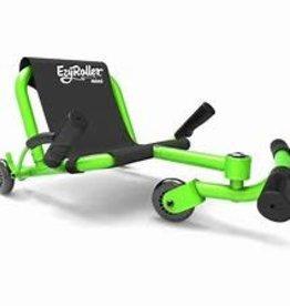 EzyRoller EzyRoller Mini - Green