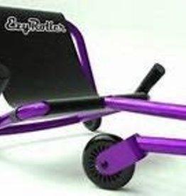 EzyRoller EzyRoller Classic - Purple