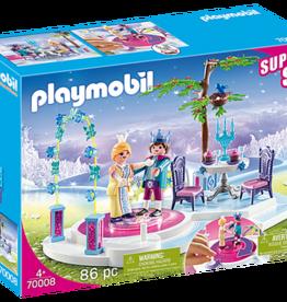 Playmobil SuperSet Royal Ball 70008
