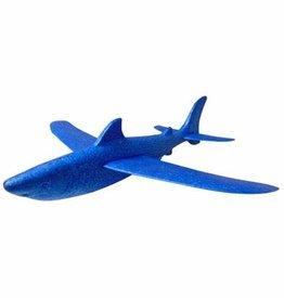 Fire Fox Toys The Shark Glider