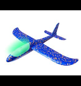 Fire Fox Toys Trixter Led Blue