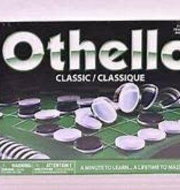 Spin Master Othello