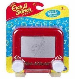 Spin Master Etch a Sketch Mini