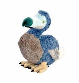 Wild Republic Dodo