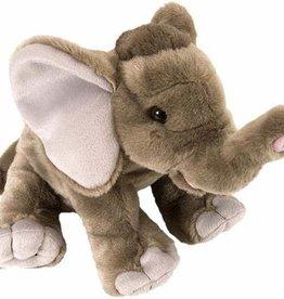 "Wild Republic 9"" Baby Elephant"